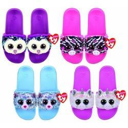 id_12167_ty_fashion_sequin_slides.jpg