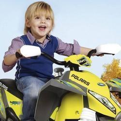 id_203_peg_perego_quad_polaris_outlaw_citrus_power_pegigor0090_34.jpg